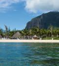 Foto: Riu Hotels