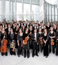 Philharmonisches Orchester Lübeck