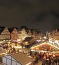 Fotos: www.hotel-heidehof-hermannsburg.de