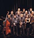 Roy-Frank-Orchestra