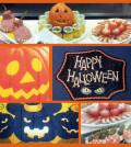 maritim_Halloween