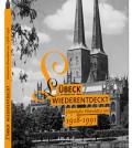 Luebeck Wiederentdeckt DVD