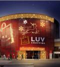 LUV Center
