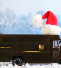 UPS-Christmas-Truck