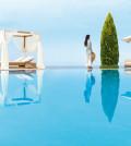 Fotos: Ikos Hotels