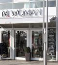 M.WOMAN