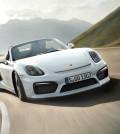 Foto: djd/Porsche