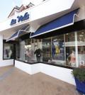 La Vela – der neue Mode-Shop
