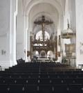 Bildmaterial: © Kirchenkreis Lübeck-Lauenburg