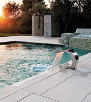 terrasse streichen terrasse erstaunlich womit gartenhaus. Black Bedroom Furniture Sets. Home Design Ideas