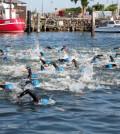 5. Heiligenhafen-Triathlon FISHERMAN!