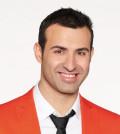Antonio Geradi