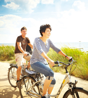 © Foto: Tourismus-Agentur Lübecker Bucht
