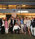 Porsche-Orangerie Golf-Cup 2015
