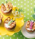 schmetterlings-cupcakes-mit-limetten-frosting©sanella