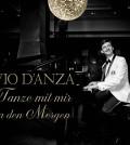 Foto: Silvio Danza
