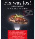 Lohffs-Hoffest_2016