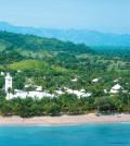 Foto: Riu Merengue - Dominikanische Republik