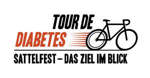 ADC16-047-tour_de_diabetes-with_bike-RGB_colour2