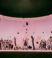 Foto: Theater Lübeck
