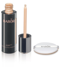 babor_age-id_age-id-serum-foundation-01-ivory_open