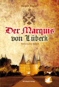der-marquis-von-luebeck