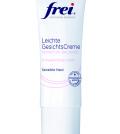 fol026-01b-frei-sensitive-balance-leichte-gesichtscreme