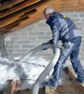 Foto: djd/Knauf Insulation GmbH