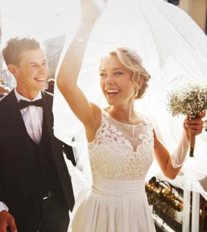 Trau Dich Tipps Fur Eine Wundervollen Hochzeit Magazin Lubecker Bucht