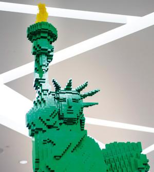 Im Luv Shopping Dreht Sich Alles Um Lego Magazin Lubecker Bucht
