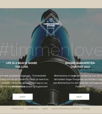 Startseite-microsite-timmenlove