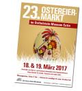 OsterEiermarkt in Eutin