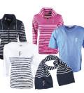 www.windsportswear-shop.de