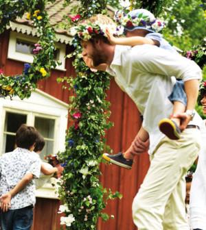 Luv Shoppingtage Im Juni Musiktage Und Midsommar Weinfest