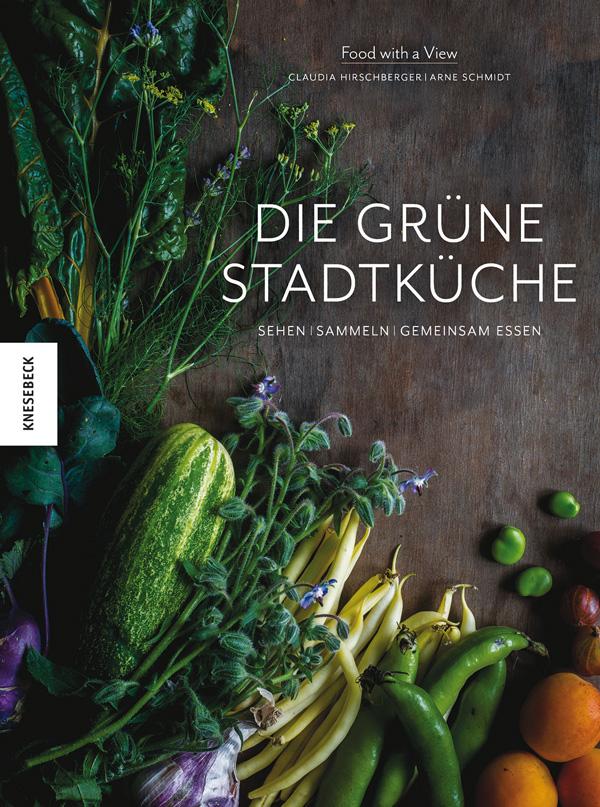 ©Claudia Hirschberger, Arne Schmidt