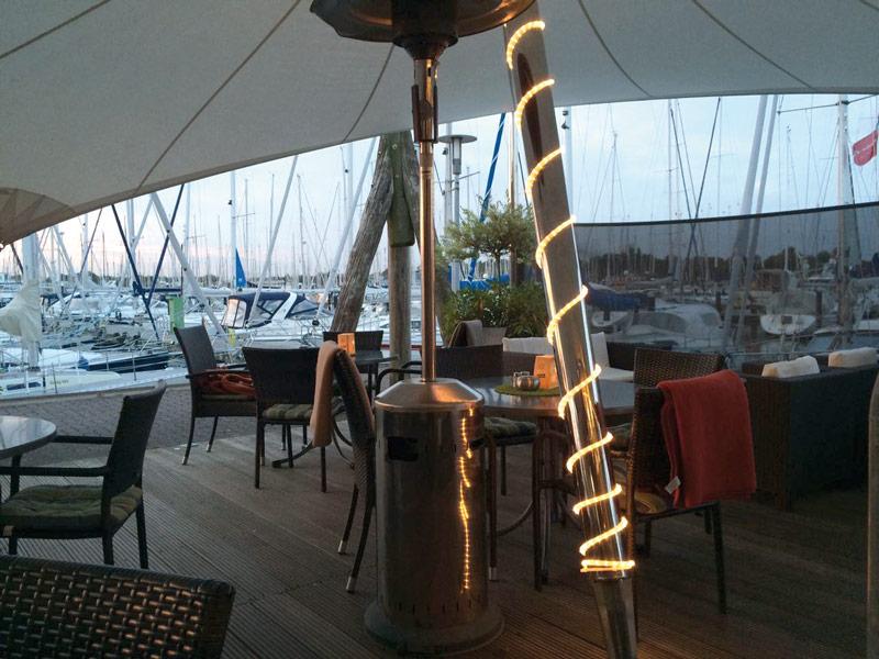 Meyers-Sea-Lounge1