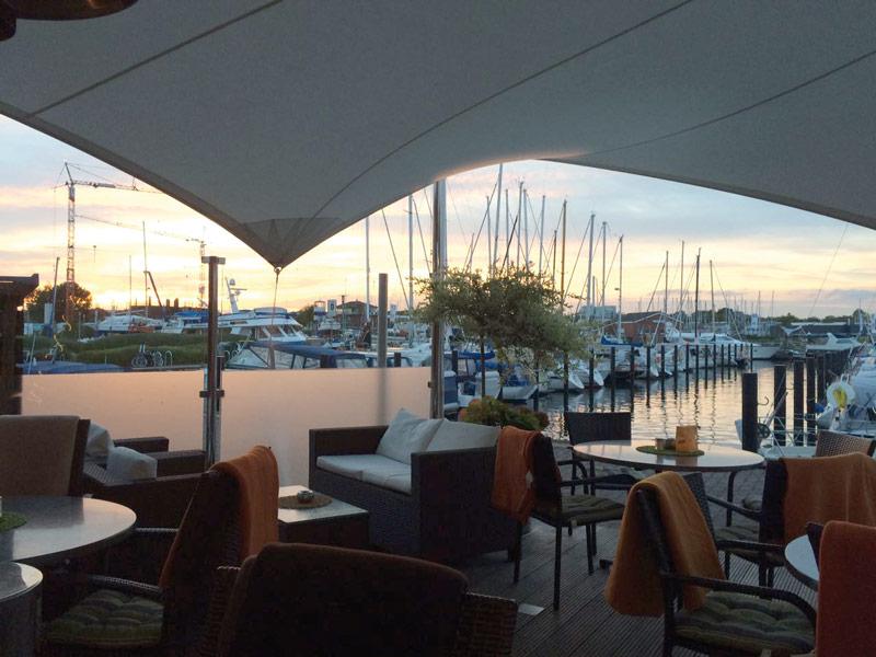 Meyers-Sea-Lounge2