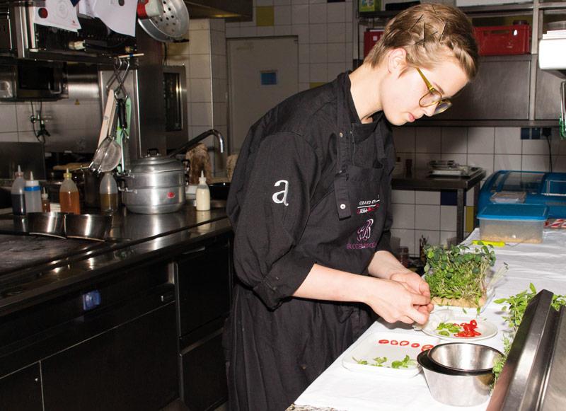 Seigers-Küchentisch-4