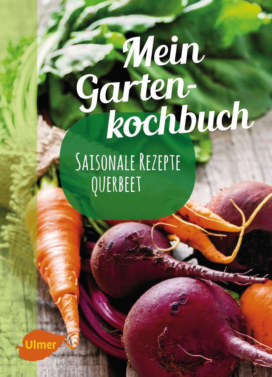 Mein-Gartenkochbuch