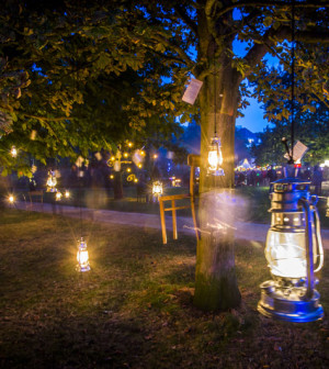 Travemünder-Lichterfest--©LTM---Olaf-Malzahn_67
