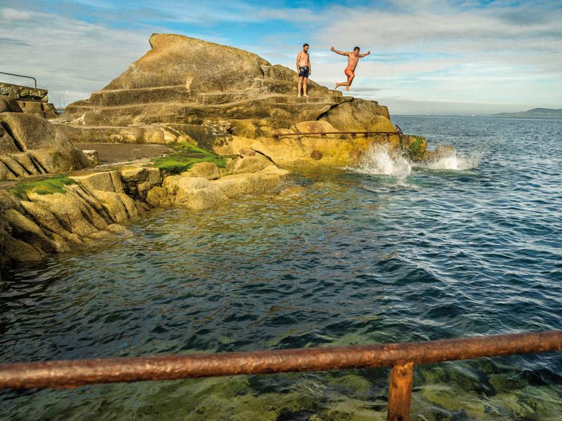 Foto--Tourism-Ireland