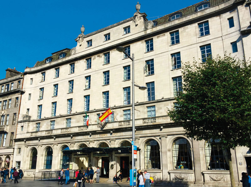 Foto-RIU-Hotels