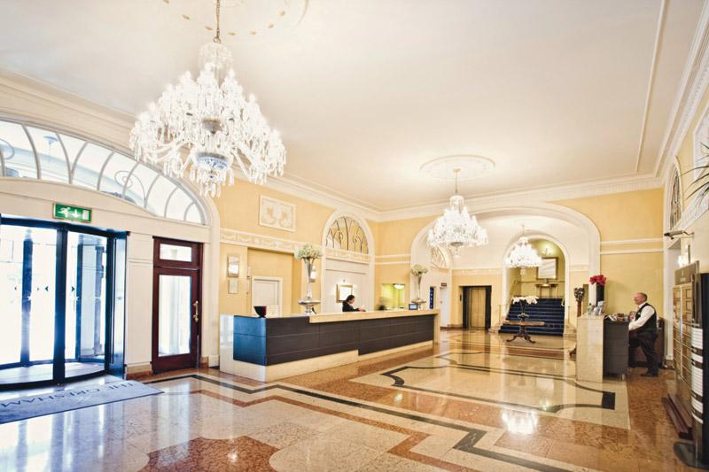 Foto-RIU-Hotels.