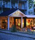 www.hotelsand.de