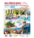 www.das-luebeck-buch.de