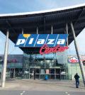 Foto: Plaza-Center