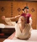 Foto: www.bkkthaimassage.de