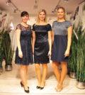Foto: Mode von Dwenger