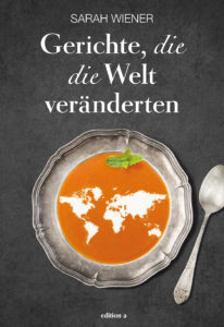 Bild: Verlag