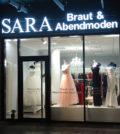 SARA Braut- und Abendmoden